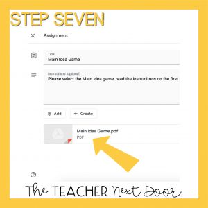 how-to-assign-PDF-games-step-7