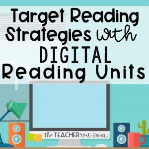 Target_Digital_Reading_Strategies
