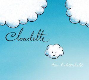 Cloudette Mentor Text
