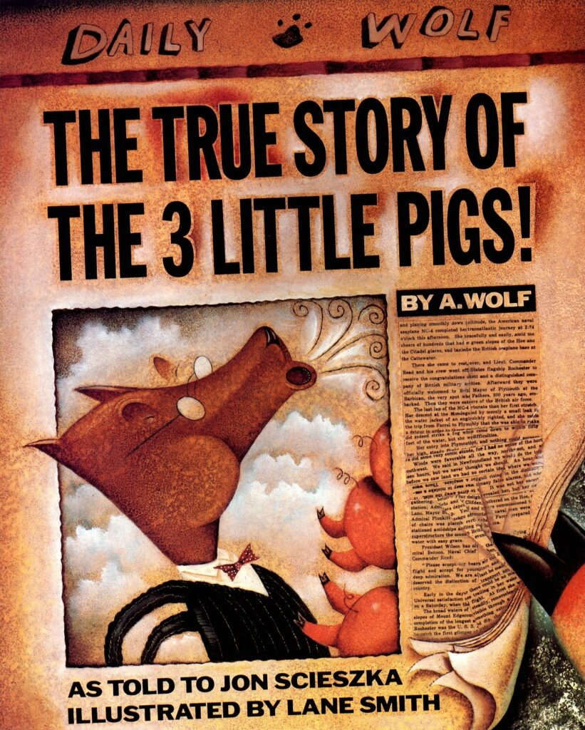 the-true-story-of-the-three-little-pigs-character-profiles